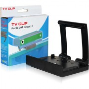 TCOS TECH Portable TV Mount Stand Holder for Xbox One Kinect 2.0 Sensor
