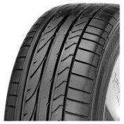 Bridgestone Potenza RE 050 A Mazda LHD 215/50 R17 91W