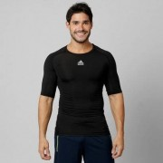 Camiseta Adidas TF Entry - Masculino