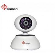 Sanan Sa-Pt2at1 Ip Camera 1080p - Hd Wireless
