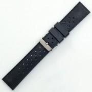 Curea ceas silicon nr. 15 [22-03S99]