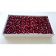 Trandafiri De Sapun 50/set Grena