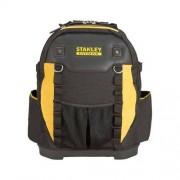 Stanley fatmax plecak narzędziowy