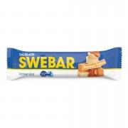 Dalblads Swebar Banana Toffee