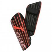 【プーマ公式通販】 プーマ ワン 5 サッカー シンガード メンズ Black-Nrgy Red-White |PUMA.com ブラック