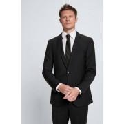 Strellson Veste de costume Rick, noire taille: 56