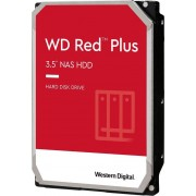"""Western Digital »WD Red™ Plus« HDD-NAS-Festplatte 3,5"""" (4 TB)"""