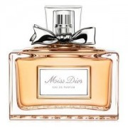 Christian Dior Miss Dior Edp 100 Ml