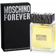 Moschino Forever De Moschino Eau De Toilette 100 Ml