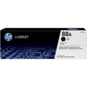 HP 88A Black Toner Cartridge CC388A P1007 / P1008 / 1106 / 1108 / M1136 / M1213nf / M1216nfh / M1218