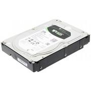Seagate Enterprise Capacity ST3000NM0005 3TB 7200RPM SATA 6.0 GB/S 128MB 512N Enterprise Hard Drive