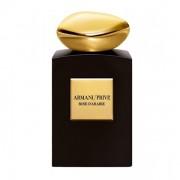 ARMANI PRIVE ROSE D'ARABIE Apa de parfum, Unisex 100ml