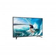 Smart Tv Ken Brown 40 Led Kb40s3000sa Netflix