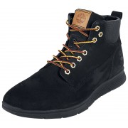 Timberland Killington Chukka Herren-Sneaker high EU41, EU42, EU43 Herren