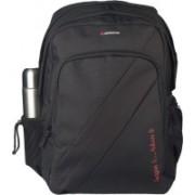 Harissons Streak 34 L Free Size Backpack(Black)