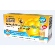 Arko Real Geleia Real Kids + Fermentos Lácteos + Vitamina D