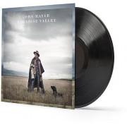 Unbranded John Mayer - importation USA Paradise Valley [Vinyl]