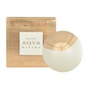 Bvlgari Aqva Divina eau de toilette 25 ml donna scatola danneggiata