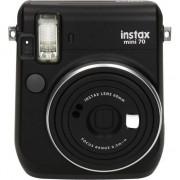 Camera foto fujifilm Instax Mini 70 Negru (FujiFilm Instax 70 negru)