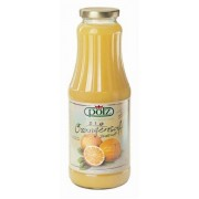 Suc BIO de portocale 1L POLZ