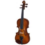 Stentor SR1400 Violinset 1/32