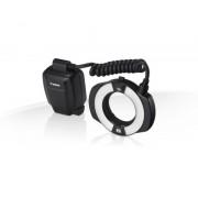 Canon MR-14EX II Black,White