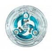 YOYO TRIPLE ACTION CRISTAL ACTIVE PEOPLE