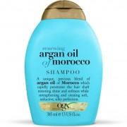 OGX Argan Oil Shampoo 385 ml