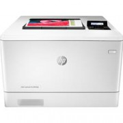 HP INC HP COLOR LASERJET PRO M454DN