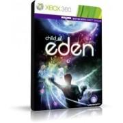 Microsoft Child of Eden - Xbox 360 (Besser mit Kinect)