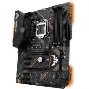 Asus TUF B360-PRO GAMING 4DDR4 HDMI/Dsub/M.2 ATX