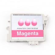 Epson Originale Stylus Pro 7800 Cartuccia stampante (T603 / C 13 T 603B00) magenta, Contenuto: 220 ml