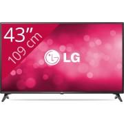 LG 43LJ614V - Full HD tv