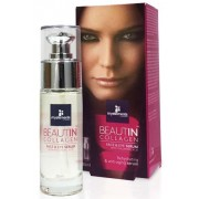 myelements Beautin Collagen Ser pentru Ten si Ochi 30ml