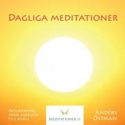 Dagliga meditationer