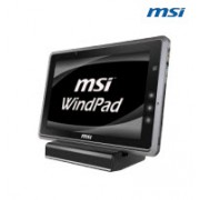 MSI 110W WindPad Docking Station
