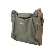 Husa Pentru Saltea de Primire Nash H-Gun Uni Cradle Carry Bag