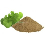 Brahmi Powder 200gm ( Bacopa Monnieri )