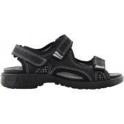 Sievi Sandaler Rom