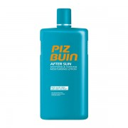 Piz Buin After Sun After Sun Soothing & Cooling With Aloe