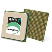AMD Sempron 3200+ 1.80 GHz - second hand