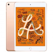 Apple iPad Mini 5 64 GB Wifi + 4G Goud