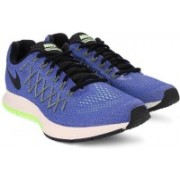 Nike AIR ZOOM PEGASUS 32 Running Shoes(Multicolor)