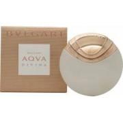 Bvlgari Aqva Divina Eau de Toilette 65ml Spray