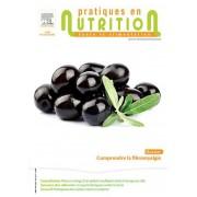 [GROUPE] ELSEVIER MASSON Pratiques En Nutrition
