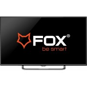 Fox LED LCD TV 32DLE268