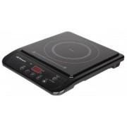 Vitroceramica induccion portatil Orbegozo PI4800