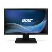 Acer CB241Hbmidr - 33,45 zł miesięcznie