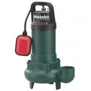 Насос Metabo SP 24-46 SG 604113000