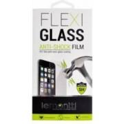 Folie Protectie Lemontti Flexi-Glass Xiaomi Mi A1